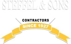 Steffel & Sons